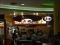 Image for A&W, Lougheed Mall, Burnaby, B.C.