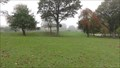 Image for Lister Park - Bradford, UK