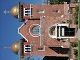 Image for Saints Peter and Paul Orthodox Church - Salt Lake City, Utah