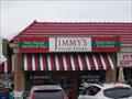 Image for Jimmy's Food Store - Dallas, TX