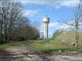 Image for Radbourne Lane, Mackworth, Derby, England, U.K.