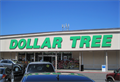 Image for Dollar Tree - Renton Highlands, Renton, WA