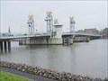Image for Stadsbrug - Kampen, Netherlands