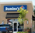 Image for Domino's - Siwell Rd - Byram, MS