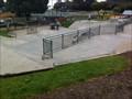 Image for Lorne Skate Park - Lorne, Victoria, Australia
