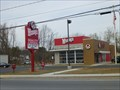 Image for Wendy's - Springfield Street - Feeding Hills, MA