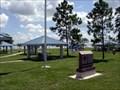 Image for Veterans Beach - Sebring, Florida