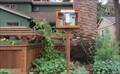 Image for Little Free Library 5060 - Menlo Park, CA