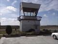 Image for Huntsville-Madison County Airport - Huntsville AR