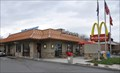 Image for McDonalds Free WiFi ~ Utah State Fairpark