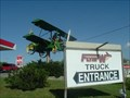 Image for FLYIN W Truck Stop Carthage Missouri