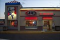 Image for A & W--Plumtree Plaza Provo, Utah