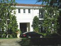 Image for Menendez Double Murder Family Home- Beverly Hills, CA