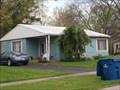 Image for 860 Jefferson St, Vermilion, Ohio