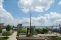 Image for Riverfront Plaza - Baton Rouge, LA