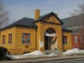 Image for Exeter Historical Society - Exeter, New Hampshire