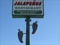 Image for JALEPANO'S - Neon - GONE