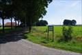 Image for 91 - Hollandscheveld - NL - Fietsroute Netwerk Drenthe