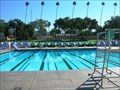 Image for Palm Park Aquatics Center - Whittier, CA