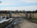 Image for Sonora Cemetery - Hunt County, Texas