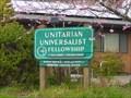 Image for Camp Adair building as part of Unitarian Universalist Fellowship in Corvallis, Oregon