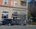 Image for Starbucks - Civic Center - Fremont, CA