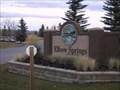 Image for Elbow Springs Golf Club - Calgary, Alberta