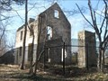 Image for Robertson-Towson House - Stafford VA