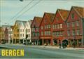 Image for Bergen (137)