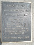Image for Millennial Time Capsule - Kaysville, UT