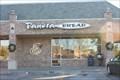 Image for Panera Bread, SW 104th and Pennsylvania, Oklahoma City Oklahoma