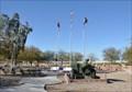 Image for Mohave Desert Veterans Memorial of Golden Shores