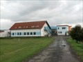 Image for Nemec's Farmers Dairy, Radonice, Czech Republic