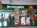 Image for McDonald´s - Central Festival Phuket, Phuket, TH