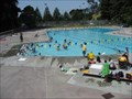 Image for Strawberry Canyon Recreation Center - Berkeley, California
