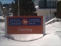 Image for Bureau de Poste de Chertsey / Chertsey Post Office - Qc - J0K 3K0