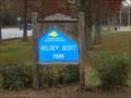Image for Kelsey Scott Disc Golf Course