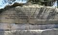 Image for Governor Macquarie's - Mrs Macquarie's Point - Sydney, Australia