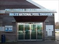 Image for Wales National Pool  - Swansea - Wales.