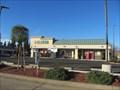 Image for 7-Eleven - San Juan - Citrus Heights, CA