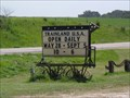 Image for Trainland U. S. A. - rural Colfax, Iowa