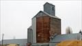 Image for Farm Mart Feed Mill - Chewelah, WA