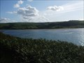 Image for Gwbert viewpoint - Gwbert, Ceredigion, Wales, UK