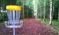 Image for Randers Disc Golf Course - Randers, Denmark