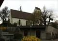 Image for Dorfkirche - Allschwil, BL, Switzerland