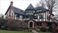 Image for Gamma Phi Beta Sorority House - University of Oregon - Eugene, Oregon