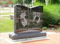 Image for Vietnam War Memorial, Veterans Park, Sandusky, OH, USA