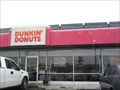 Image for US 19 Dunkin - Port Richey, FL