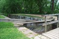 Image for C&O Canal - Lock #8