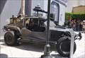 Image for Transformers' Vehicle 'Landmine'